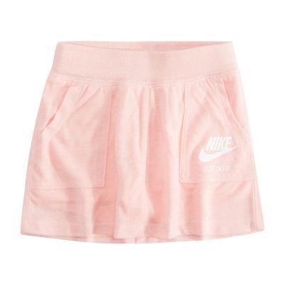 Nike Scooter Skirt Girls