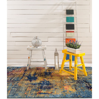 Amer Rugs Manhattan AE Power-Loomed Rug