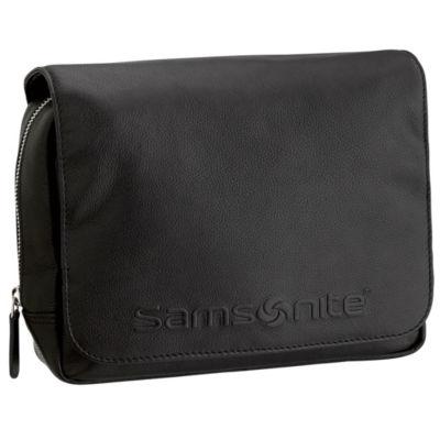 Samsonite® Hanging Travel Bag