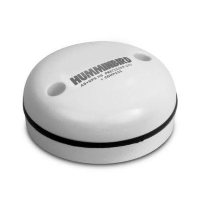 Humminbird AS GPS HS