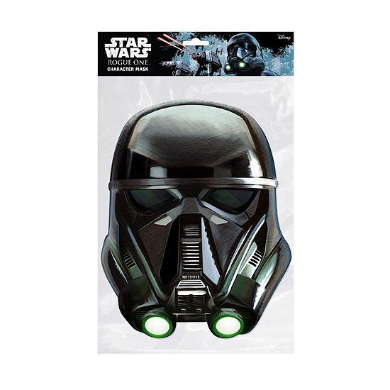 Buyseasons Star Wars Dress Up Accessory