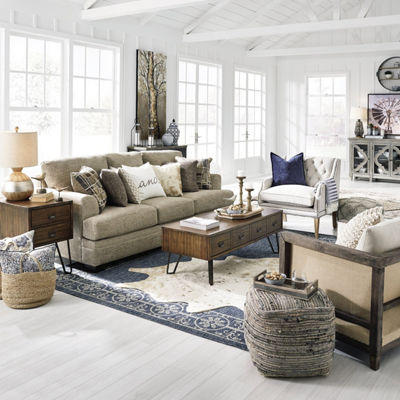 Signature Design by Ashley® Windham Sofa