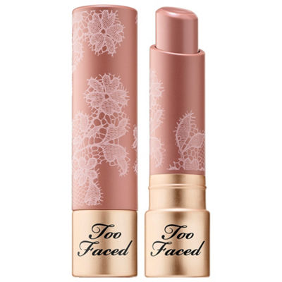 Too Faced Natural Nudes Lipstick