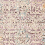 Safavieh Illusion Collection Enric Oriental Area Rug