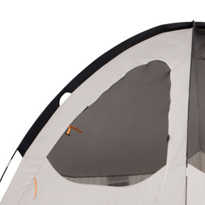 Coleman Hooligan™ 3-Person Backpacking Tent