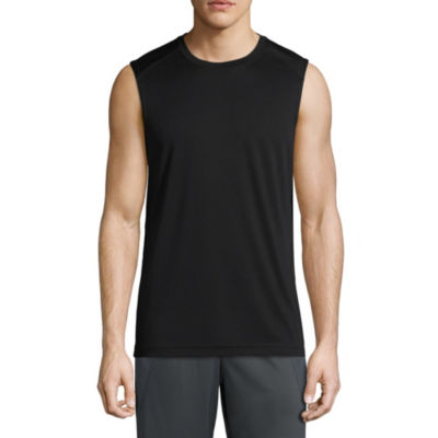 Xersion Muscle T-Shirt