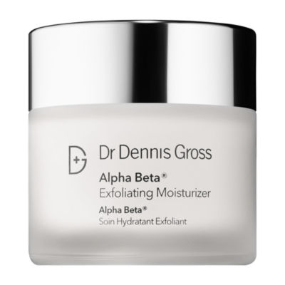 Dr. Dennis Gross Skincare Alpha Beta® Exfoliating Moisturizer