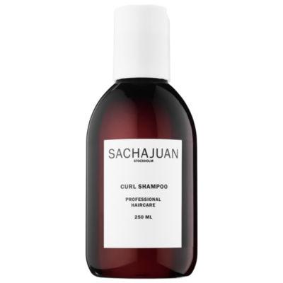 Sachajuan Curl Shampoo