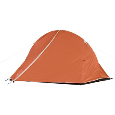 Coleman Hooligan™ 2-Person Backpacking Tent