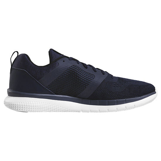 Reebok Pt Prime Run 2.0 Mens Running Shoes