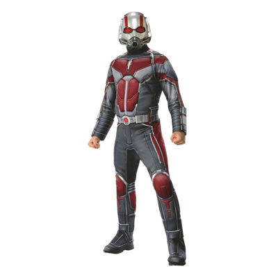 Buyseasons 3-pc. Ant Man Dress Up Costume