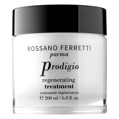 Rossano Ferretti Parma Prodigio Regenerating Treatment