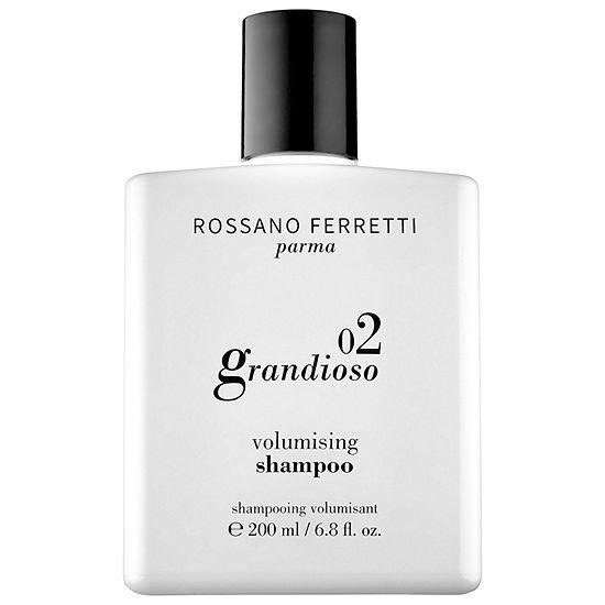 Rossano Ferretti Parma Grandioso 02 Volumising Shampoo