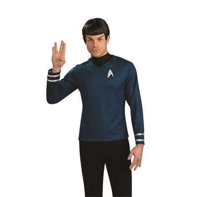 Buyseasons Star Trek Dress Up Accessory