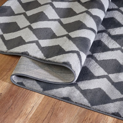 VCNY Abis Rectangular Rugs