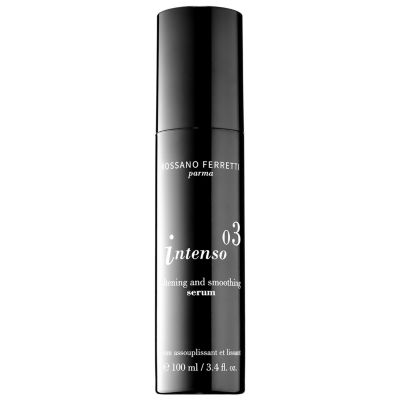 Rossano Ferretti Parma Intenso 03 Softening and Smoothing Serum