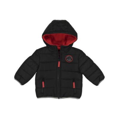 Carter's Puffer Jacket - Baby Boy
