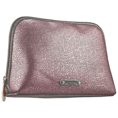 SEPHORA COLLECTION Crystal Clear Clutch