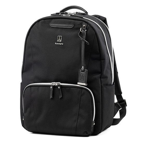Travelpro Maxlite 5 Backpack
