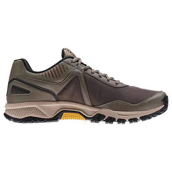 d97d28472349 Reebok Ridgerider Trail 3.0 Mens Walking Shoes Lace-up - JCPenney