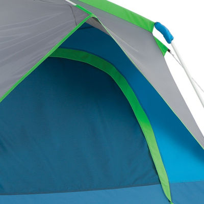 Coleman Signal Mountain™ 6-Person Instant Tent