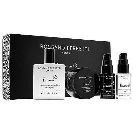 Rossano Ferretti Parma Esperienza #3 Nourishing Regime