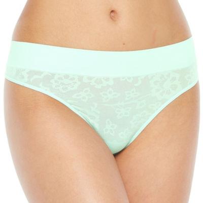 Ambrielle Thong Panty - Rj11p020
