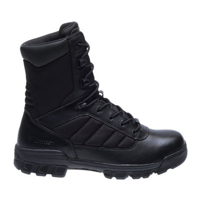 Bates Mens Ultra Lites Work Boots Lace-up