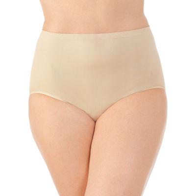 Vanity Fair® Tailored Seamless Panties - 13210