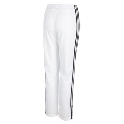 adidas Track Pants - Big Kid Boys