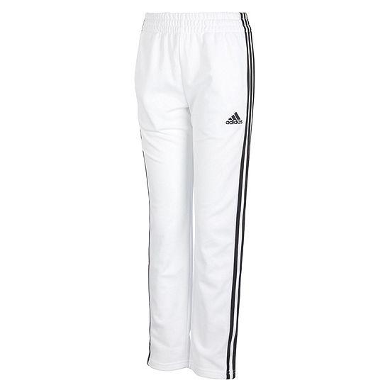adidas Track Pants - Big Kid Boys