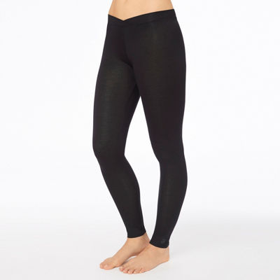Cuddl Duds Softwear With Stretch Thermal Pants