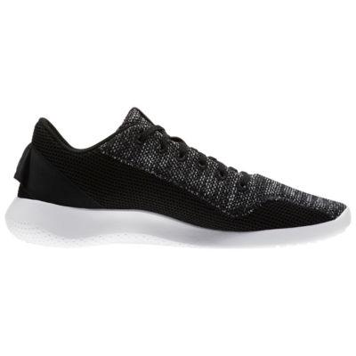 Reebok Ardara Womens Walking Lace-up Shoes
