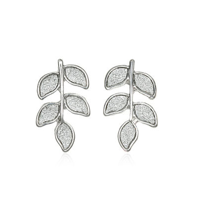 Mixit Delicates 17.8mm Stud Earrings