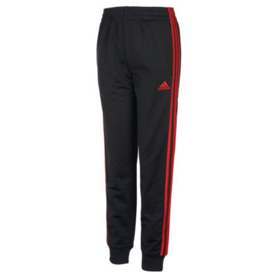 adidas Jogger Track Pant - Big Kid Boys