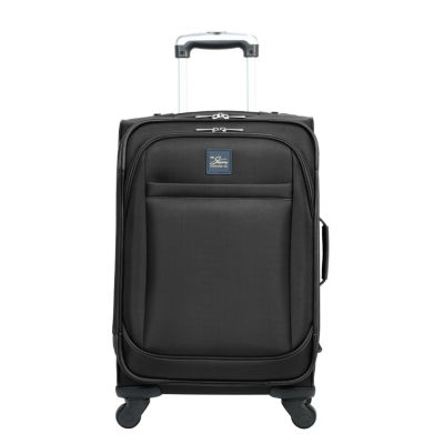 Skyway Chesapeake 3.0 20 Inch Lightweight Luggage