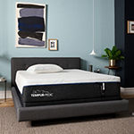 TEMPUR-ProAdapt Soft - Mattress Only