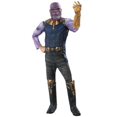 Buyseasons 2-pc. Avengers Dress Up Costume