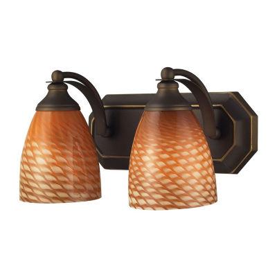 Elk Lighting Vanity Light