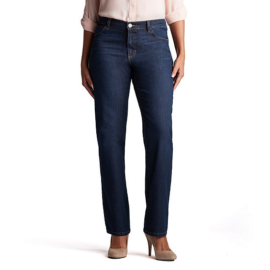 95331520 Lee Relaxed Fit Jeans JCPenney