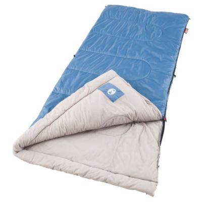 Coleman Sun Ridge™ Sleeping Bag