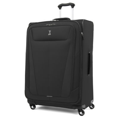Travelpro Maxlite 5 29 Inch Lightweight Luggage