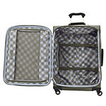 Travelpro Maxlite 5 25 Inch Lightweight Luggage