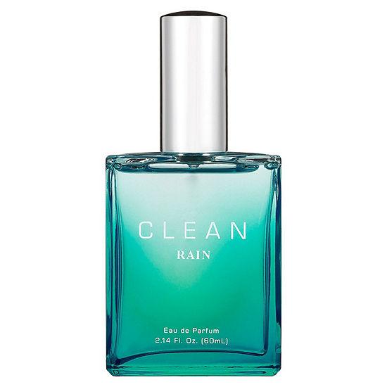 CLEAN Rain Parfum Spray
