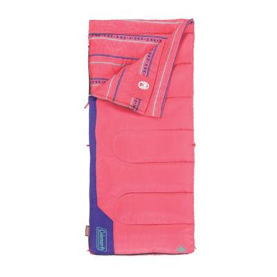 Coleman Coleman® Kids 50 Sleeping Bag
