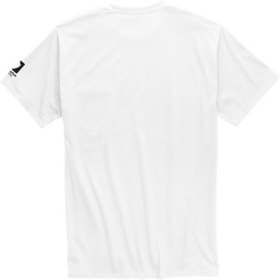 Hanes National Parks Protect Graphic Tee