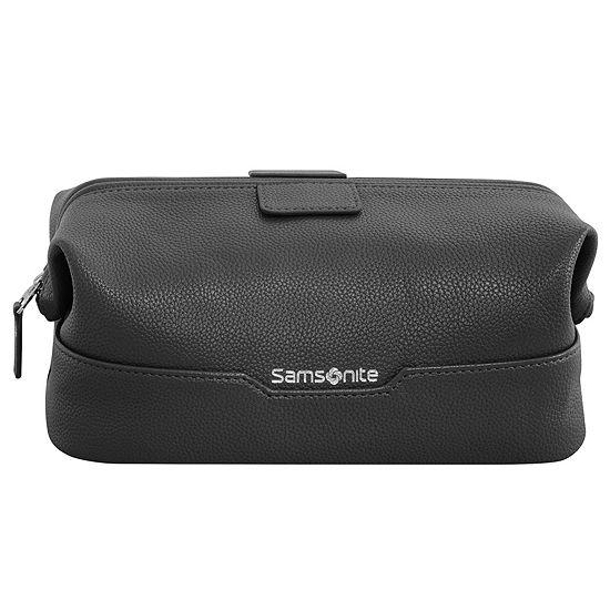 Samsonite® Framed Travel Kit