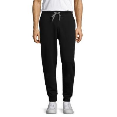 Xersion Fleece Jogger Pants