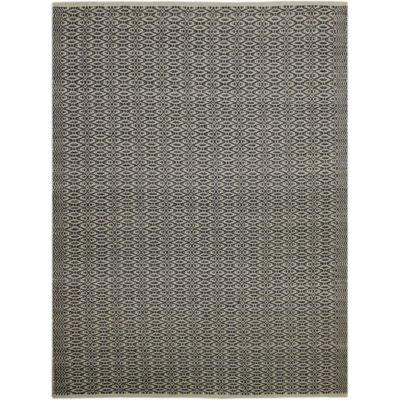 Amer Rugs Zola AA Flat-Weave Jute Rug