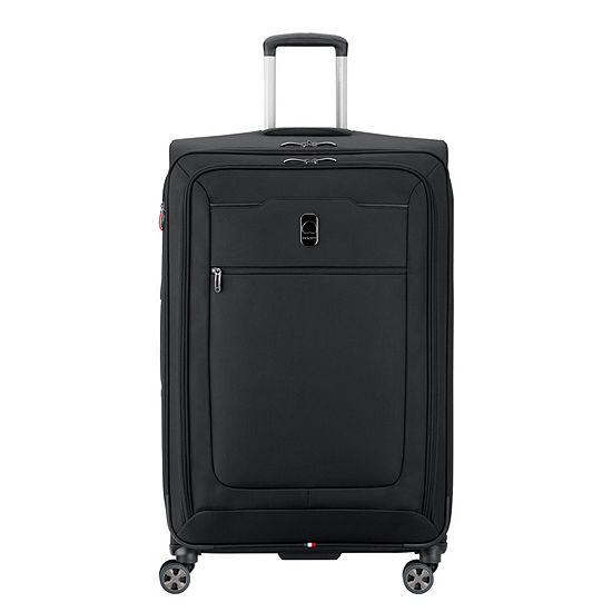Delsey Hyperglide 29 Inch Lightweight Luggage